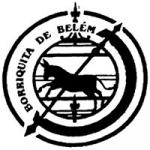 logo borriquita