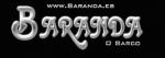 Baranda