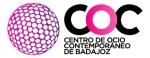 COC 1