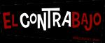 Contrabajo Logo_web_ 2019