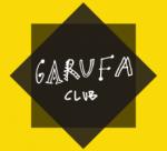 Garufa club logo