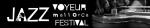 Jazz_Voyeur_web