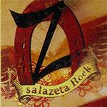 Sala Zeta