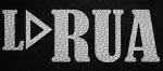 La RUA web Logo2018