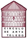 Logo Circulo del Arte bl