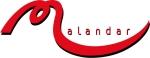Logo-Malandar