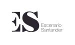 Logo_Escenario_Santander