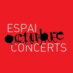 Espai Octubre Concerts