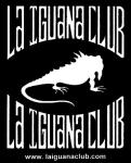 La Iguana Club