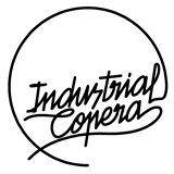 industrial_copera