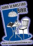 Juan Sebastián Bar