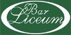 Bar Liceum