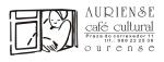 Auriense Cafe Cultural