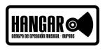 Hangar, Centro de Creación Musical
