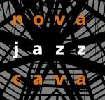 logo nova jazz cava 1 retallat