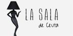 LA SALA, café-club