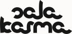 logokarma1