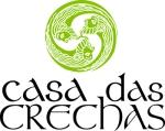 logotipocrechaselectr