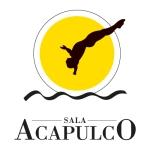 Acapulco - Casino de Asturias
