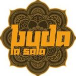 SALA BUDA