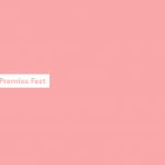 Premios_FEST