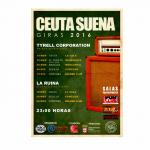 Ceuta_suena