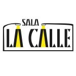LOGO Sala La Calle_WEB
