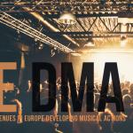 LIVE DMA_Europa_Creativa_2