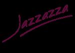 logo-jazzazza-morado