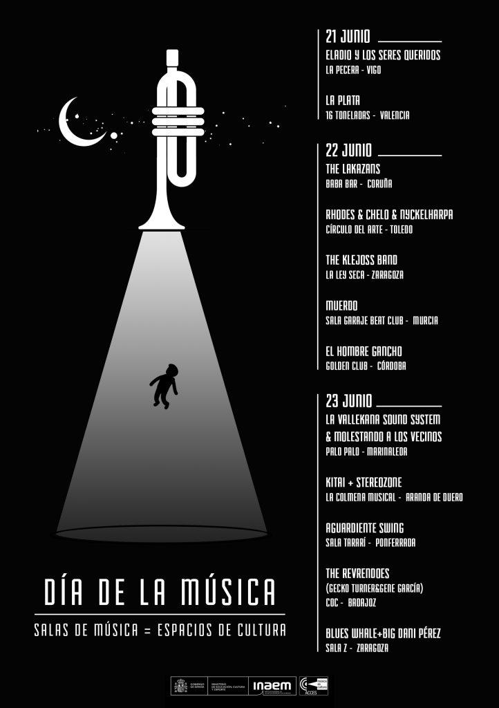 conciertos2017_dia_de _la_musica