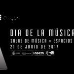 dia_musica_17_acces_facebook