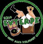 logo_euterpe_RGB