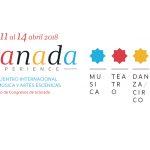 Granada_experience