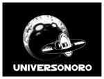 UNIVERSONORO