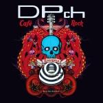 Café DPch Rock