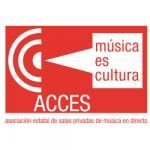 Musica es cultura 2