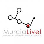 Murcia Live Web