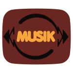 Sala musik web