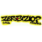 zerbizio_web