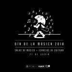Dia de la musica ndp2018