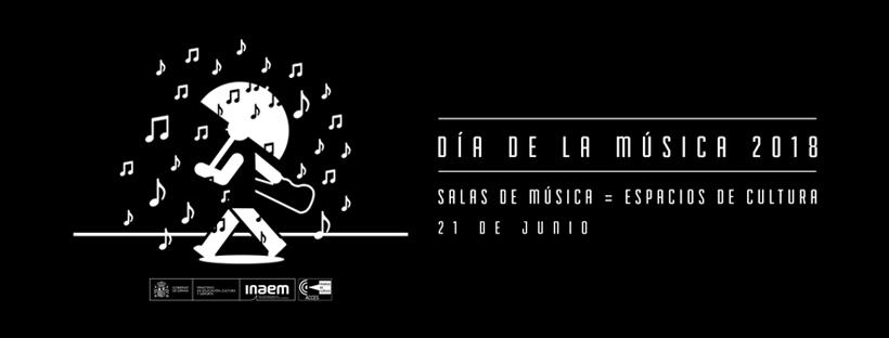 dia_de_ala_musica_banner