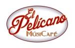 El Pelicano Musicafé