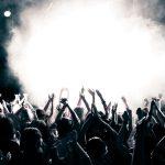 fitur_festivales