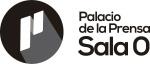 PALACIO DE LA PRENSA - SALA 0