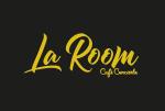 Le Room