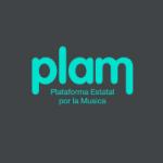 logo_plam