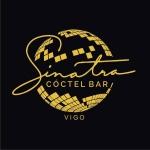 Sinatra Cóctel Bar