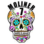 Moliner 7