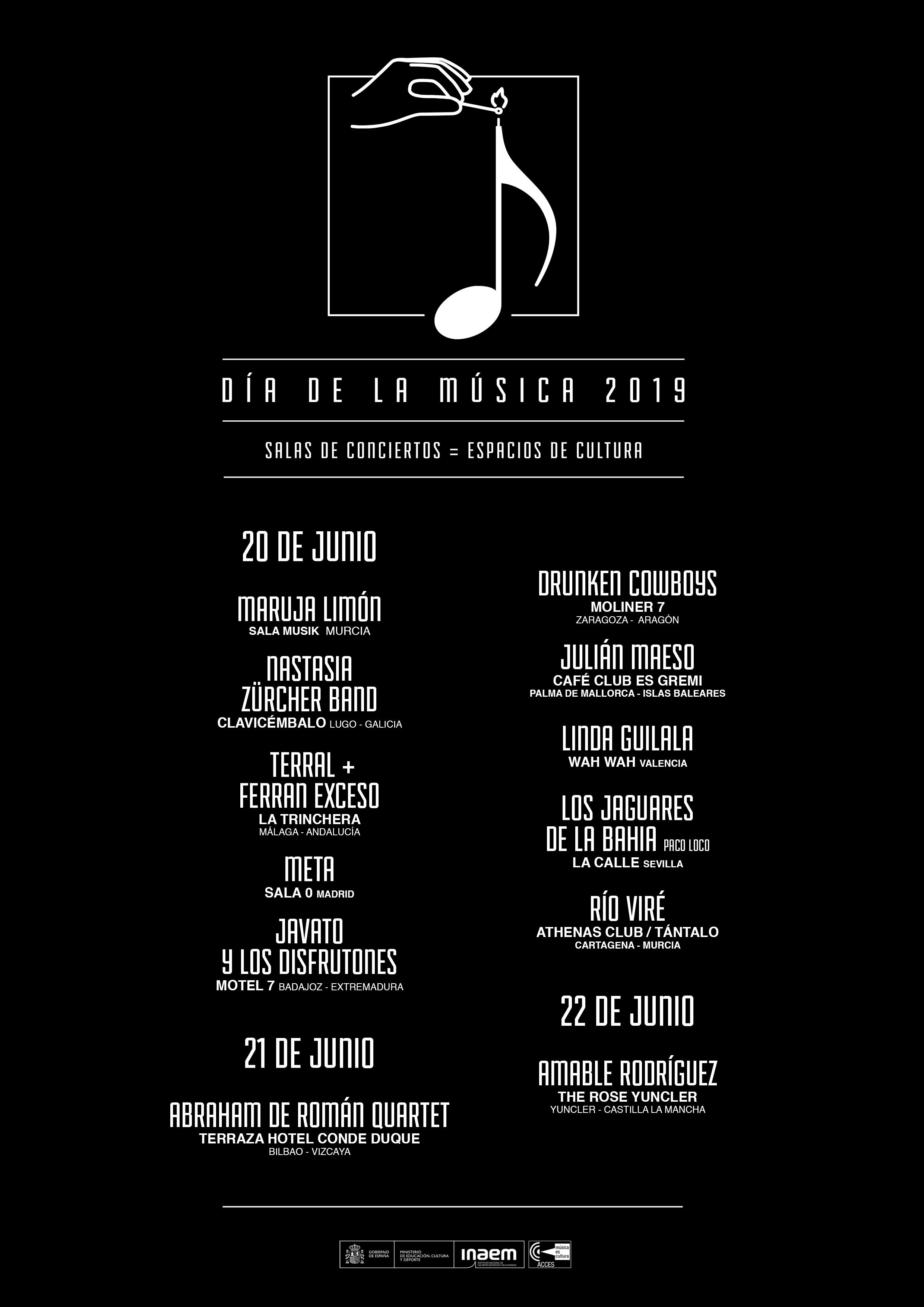 dia_de_la_musical_conciertos2019_ok