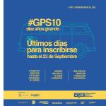 GPS10_web